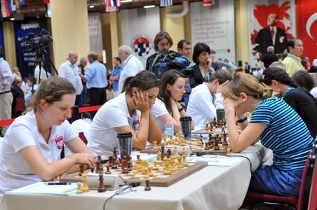 Вице-президент федерации шахмат москвы об олимпиаде и поддержке со стороны спонсоров