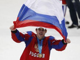 Виктор тихонов: нервная ситуация не должна сорвать нашу подготовку к олимпиаде
