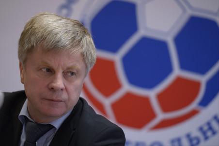Виталий мутко и николай толстых о борьбе с договорными матчами в россии