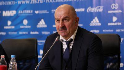 Виталий прохоров: если на тренерском мостике задумаешься о молитве, то все упустишь