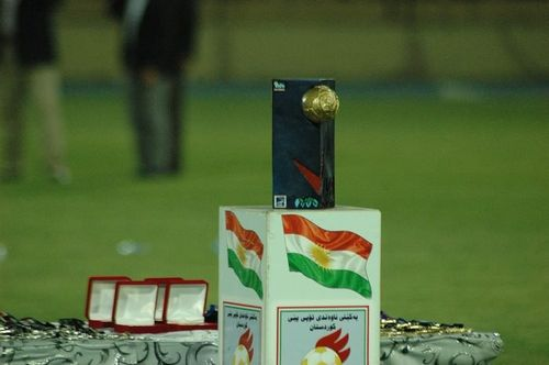 Viva world cup 2012. турнир окончен