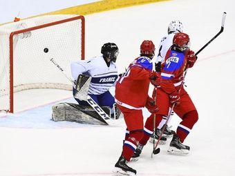 Визит в «юность». как сборная россии готовилась к матчу с чехами