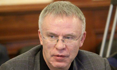 Вячеслав фетисов назвал «преступной халатностью» ситуацию смельдонием - «спорт»