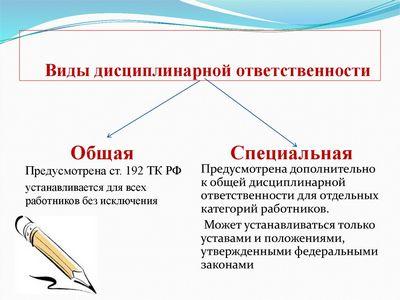 Вячеслав фетисов: примут мой закон - мы закроем ребят в кхл до 28 лет (видео)