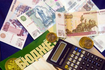 Владимир кречин: российских денег в бюджете «куньлунь ред стар» нет
