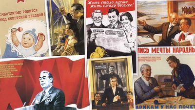 Владислав третьяк: хватит жить советскими временами, когда золото было главным! (видео)