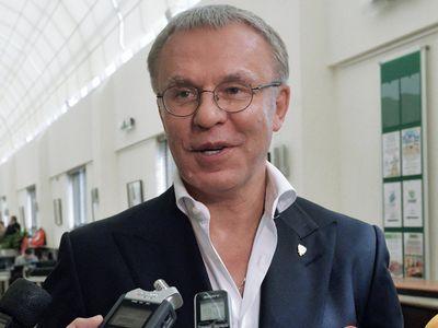 Владислав третьяк – о выборах в фхр