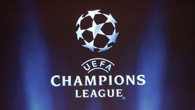 Во вторник пройдут восемь матчей лиги чемпионов