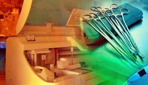 Война в йемене отрезала больным доступ к онкологическим больницам