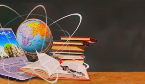 Выпускники школ смогут получить кредиты на обучение в вузах казахстана