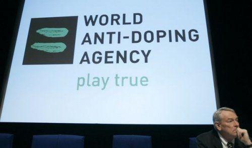 Wada подтвердило подлинность новых данных хакеров поспортсменам - «спорт»