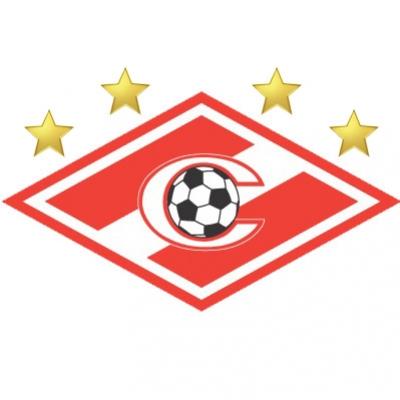 За последние пять лет половина клубов рфпл сменили свои логотипы