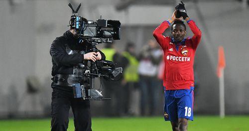 Зачем показывать российский футбол так, чтобы его возненавидели?