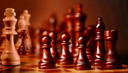 Завершился республиканский чемпионат по классическим шахматам