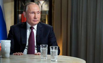 Заживет ли россия дальше не по блатту?