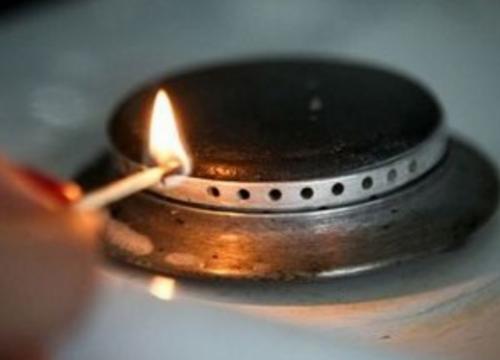 Жильцы новостройки в шымкенте больше полугода живут без газа